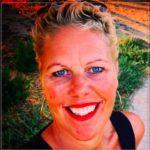 Marie José Hulsman | Team proWIN Verfuurt | Nederland