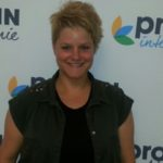 Wendy Kuntzelaers | Team proWIN Verfuurt