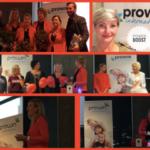 POWERDAG | Team proWIN Verfuurt