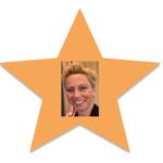 Joyce van den Bogaard | Team proWIN Ria