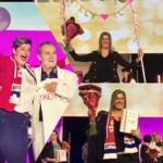 Nieuwjaarsmeeting 2019 | proWIN Ria