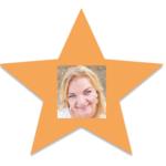Claudia Schäfer | Team proWIN Ria
