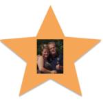 Wendy Kuntzelaers | Team proWIN Ria