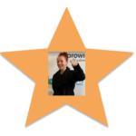 Maaike Donkers | Team proWIN Ria