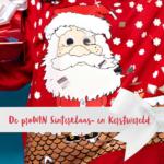 De proWIN Sinterklaas- en Kerstwereld | proWIN Ria
