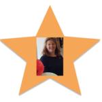 Carmen Rutten | Team proWIN Ria